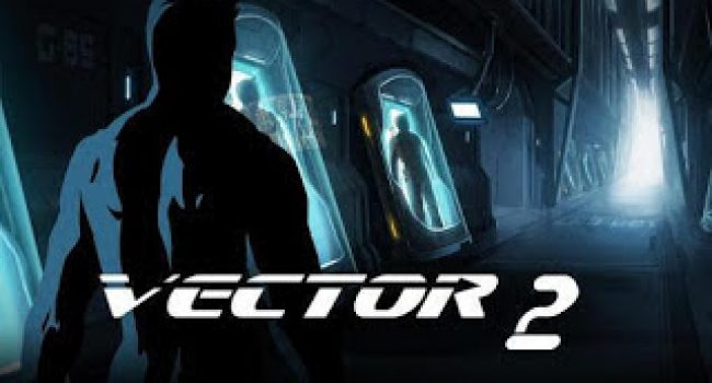 Vector 2 Premium Apk v1.0.8 Mod Unlimited Money Terbaru