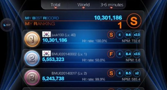 Beat MP3 2.0 Rhythm MOD Apk (Offline) Terbaru v2.5.3 Gratis