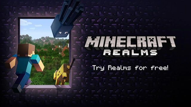 Minecraft: Pocket Edition APK Mod v1.2.5.12 (No Damage & More)