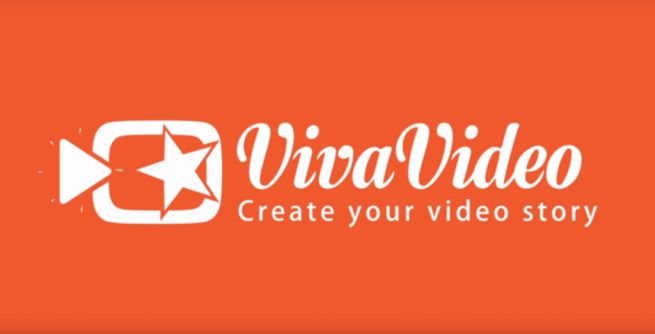 VivaVideo PRO Editor Video HD APK v6.0.7 (Full Unlocked)