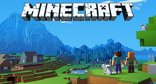 Minecraft Pocket Edition APK Mod v1.2.5.0 (Full Unlocked)