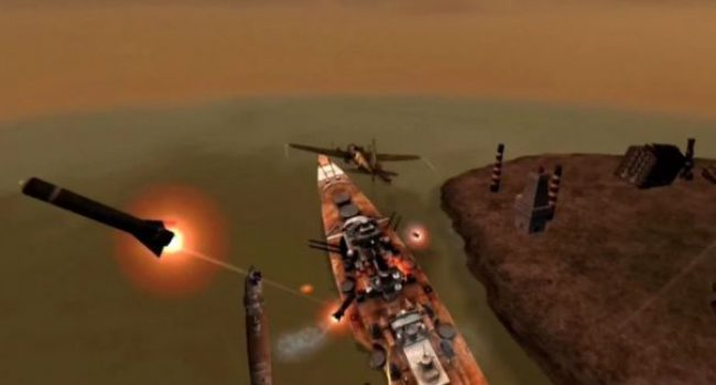 Gunship Battle: Second War MOD v1.12.00 Full Version