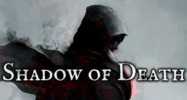 Shadow of Death: Stickman Fight APK v1.14.2.1 (Mod Money)