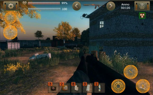 The Sun Lite Beta v1.9.1 APK Data MOD (Lots of Money) Terbaru