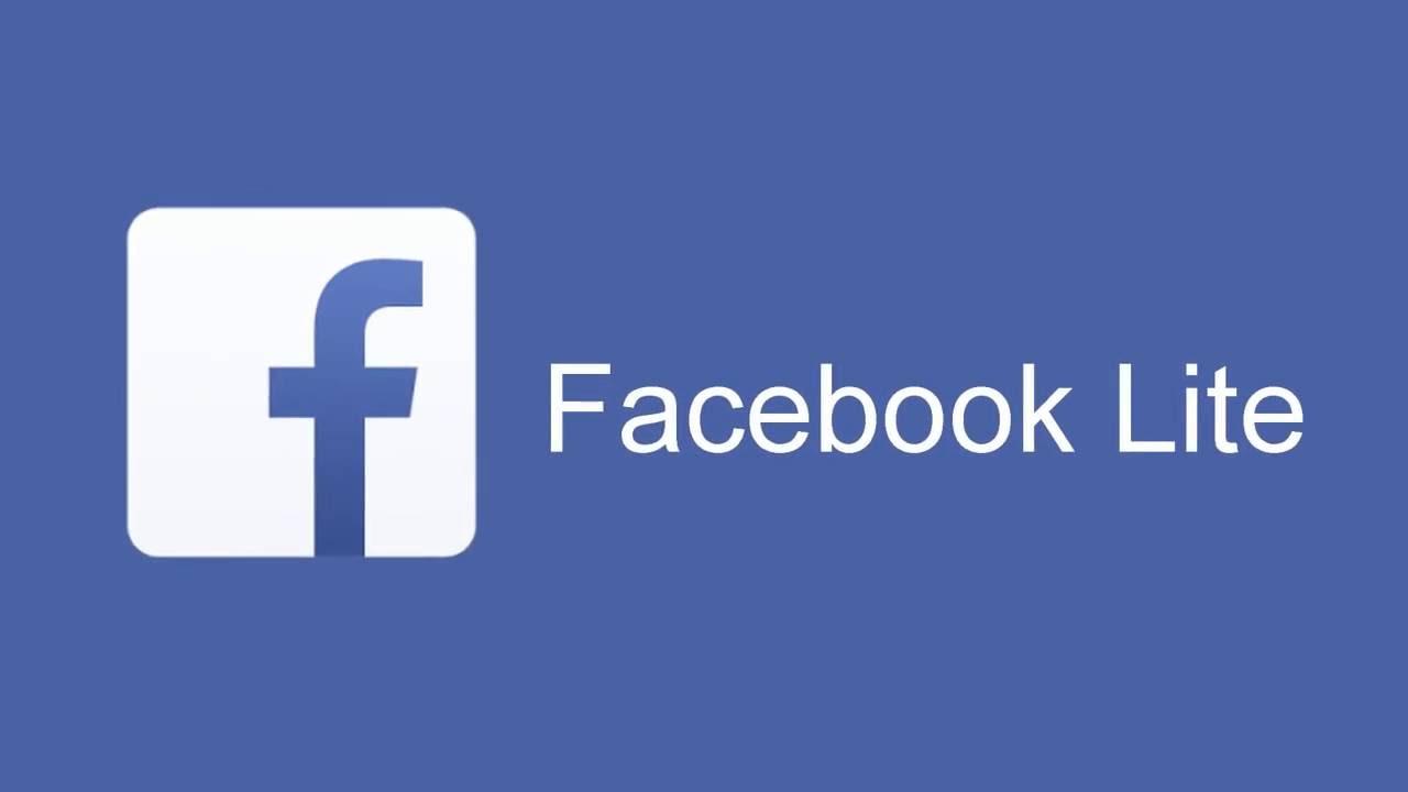 Facebook Lite APK Mod & Original v65.0.0.28.147 Terbaru