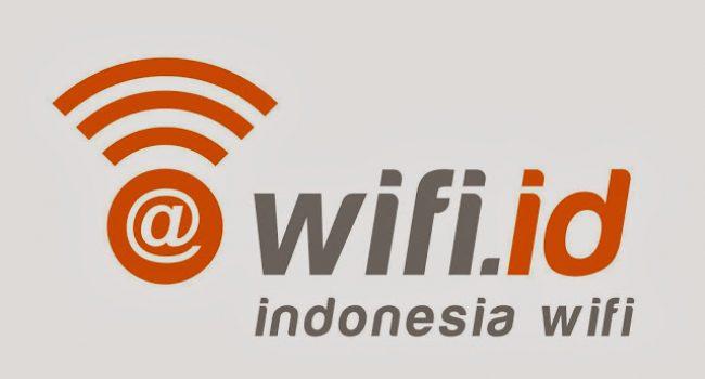 Akun WIFI.ID Gratis (Username + Password) Terbaru 2017