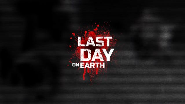 Last Day on Earth: Survival APK Data Mod v1.6.5 (Mega Mod)