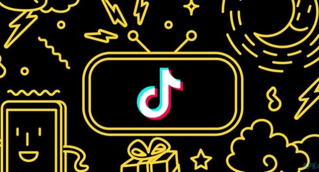 Download TikTok Apk Full Version Terbaru Android