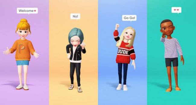 Download Zepeto Apk Full Version Terbaru Android