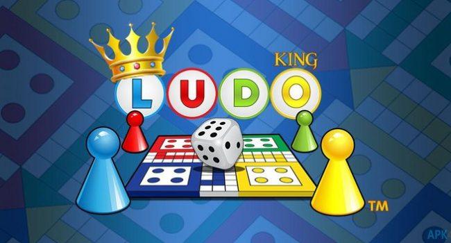 Download Ludo King Apk Full Premium Terbaru Android