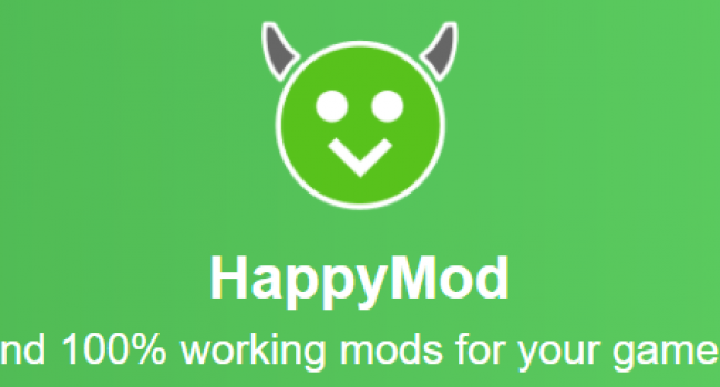 Download HappyMod Apk Full Premium Terbaru Android