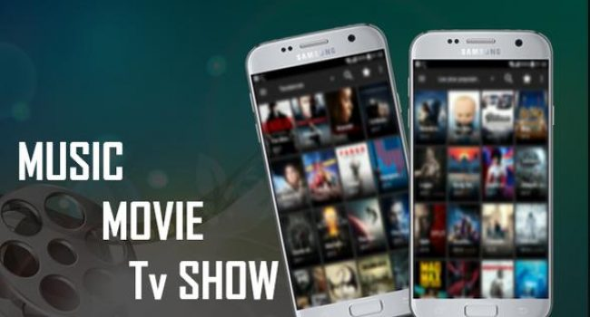 Download Live Lounge Apk (Aplikasi Streaming TV Online Luar Negeri)
