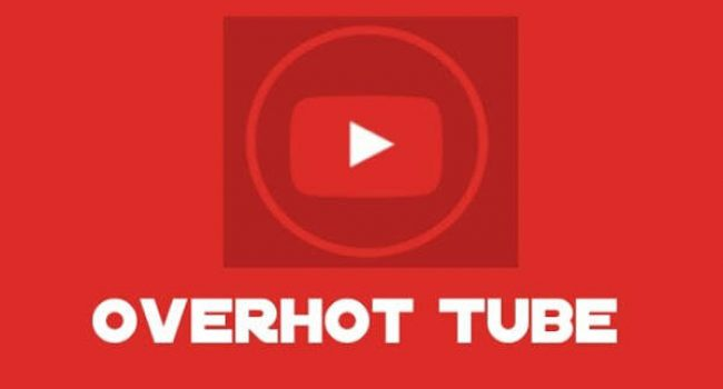 Download Overhot Apk Premium: Aplikasi Streaming Dewasa Android