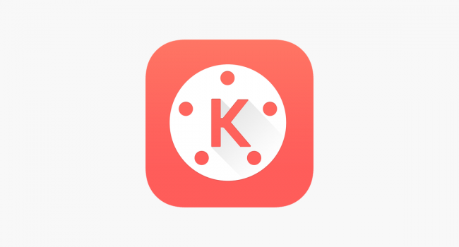 Download Kinemaster Apk Premium Tanpa Watermark Terbaru Android