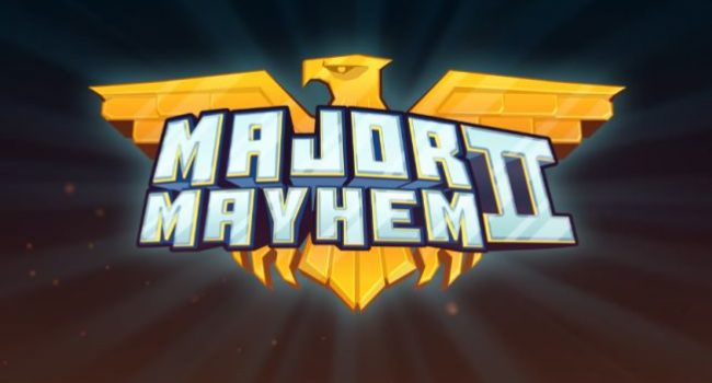 Download Major Mayhem 2 Gun Shooting Apk Mod Unlimited Money