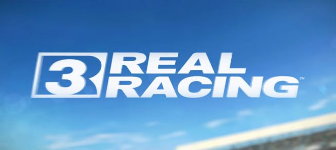 Download Real Racing 3 Apk Mod Unlimited Money Terbaru Android