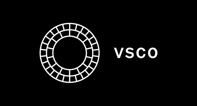 Download VSCO Cam Fullpack Pro Apk Mod Terbaru Android