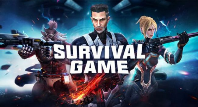 Download Xiaomi Survival Game Apk Full Version Terbaru Android