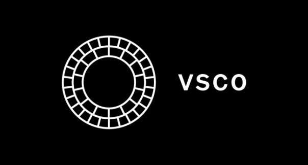 download-vsco-fullpack-apk-terbaru