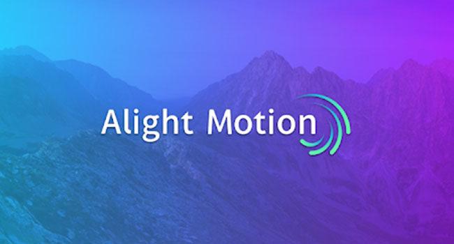 ss-alight-motion