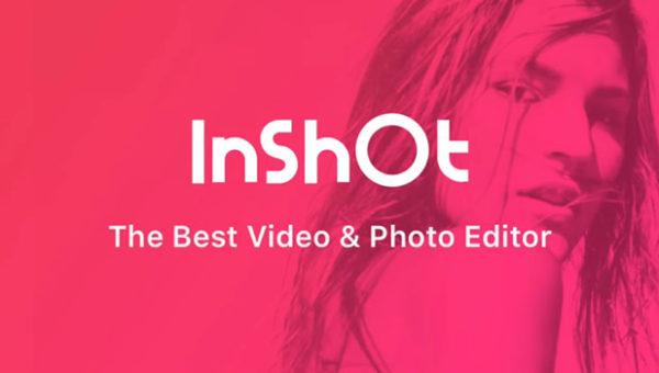 ss-inshot-1