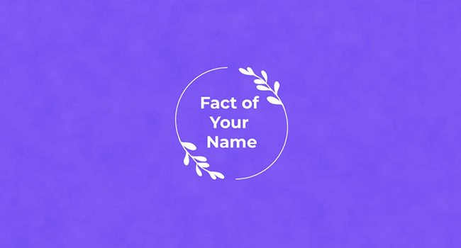 apkcara-ss- fact-of-your-name-indonesia-apk-0