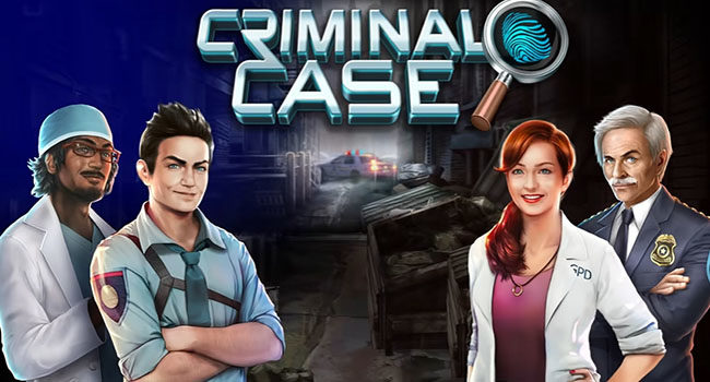 ss-apkcara-criminal-case-apk-0
