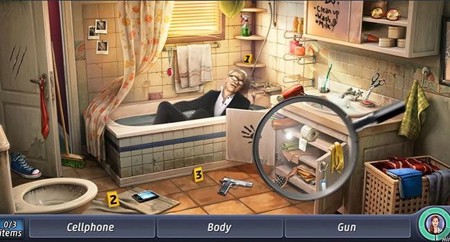 ss-apkcara-criminal-case-apk-1