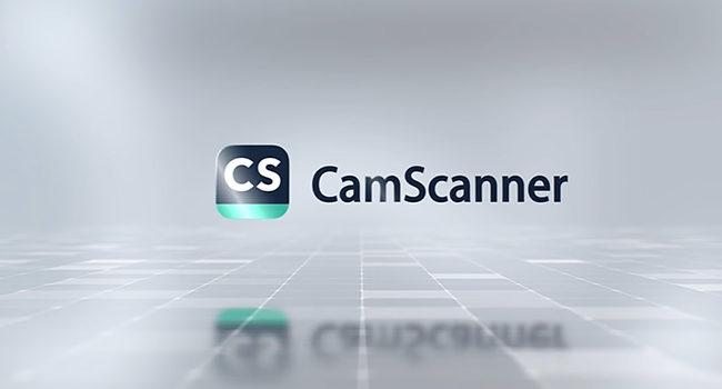 ss-apkcara-camscanner-apk-0