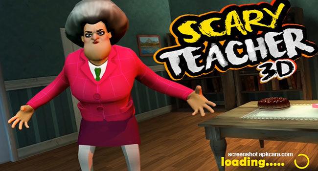 ss-apkcara-scary-teacher-3d-apk-1