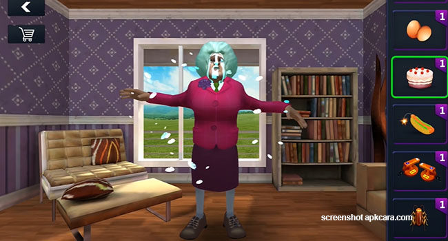 ss-apkcara-scary-teacher-3d-apk-2