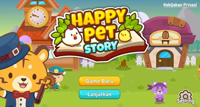 apkcara-happy-pet-story-apk-1