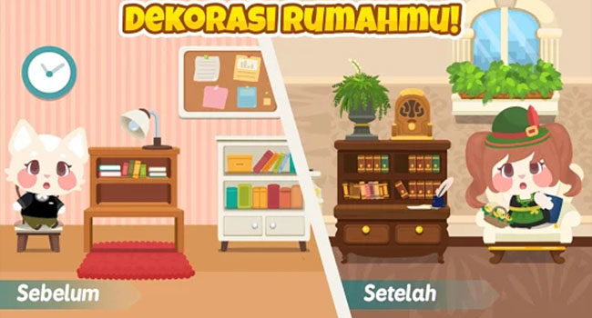 apkcara-happy-pet-story-apk-3