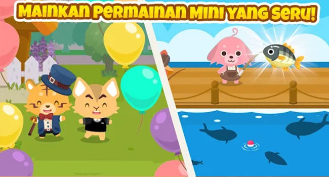 apkcara-happy-pet-story-apk-4