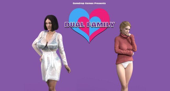 dual-family-apk-download-apkwarehouse.org-14