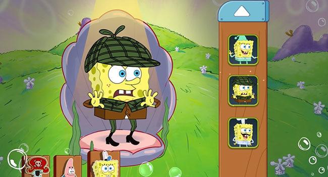 spongebob-krusty-cook-off-mod-apk-5
