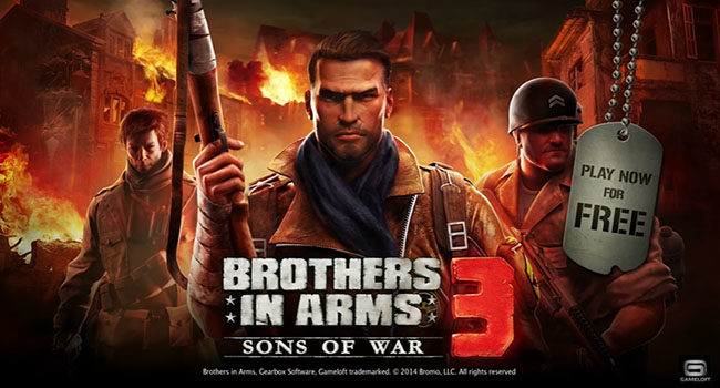 ss-apkcara-brothers-in-arms-apk-1
