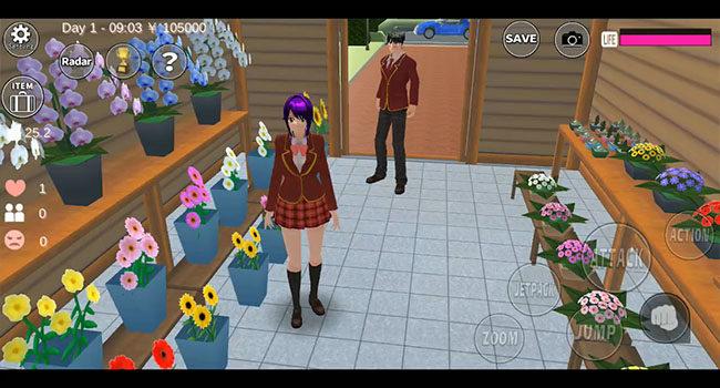 ss-apkcara-sakura-school-simulator-apk-3