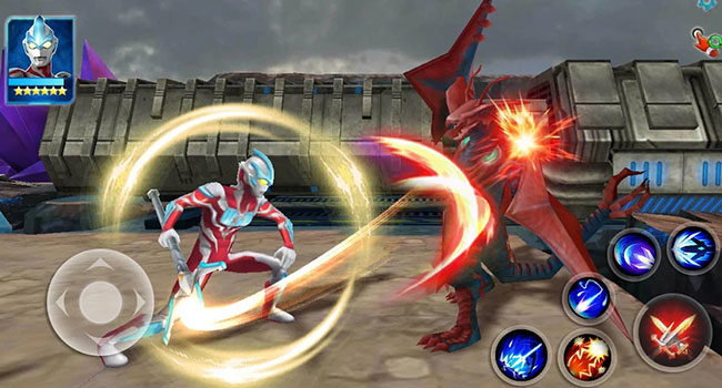 ss-apkcara-ultraman-legend-hero-apk-3