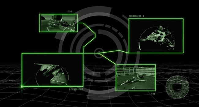 apkcara-gunship-battle-helicopter-apk-2
