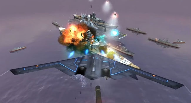 apkcara-gunship-battle-helicopter-apk-4