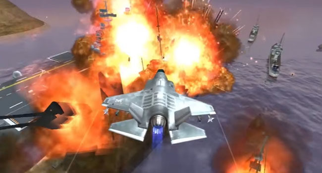 apkcara-gunship-battle-helicopter-apk-5