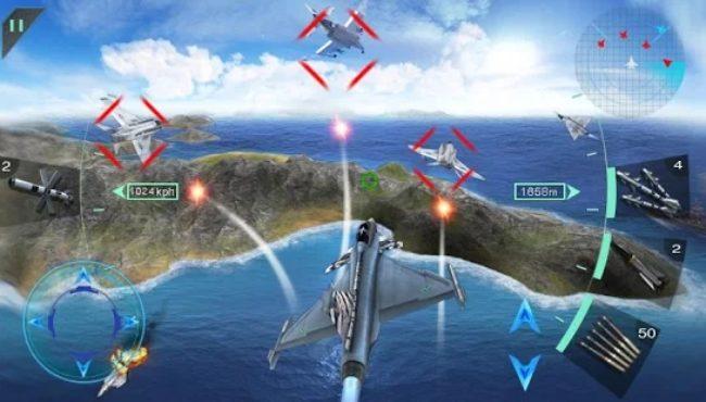 pejuang-langit-3d-apk-3
