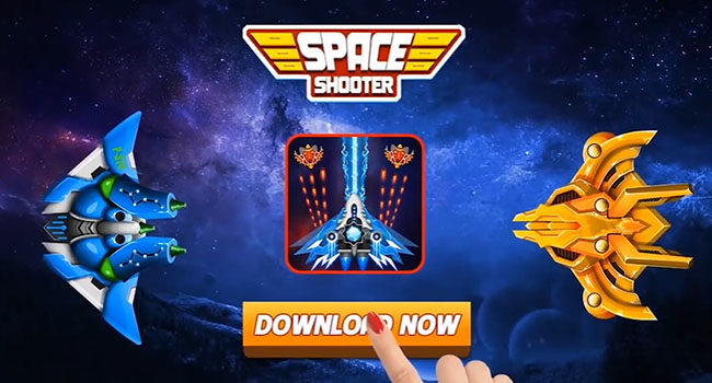 ss-apkcara-space-shooter-apk-1