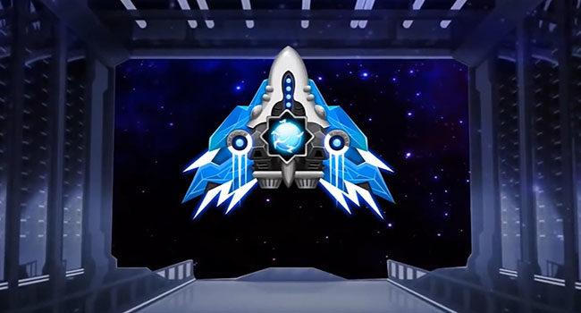 ss-apkcara-space-shooter-apk-3