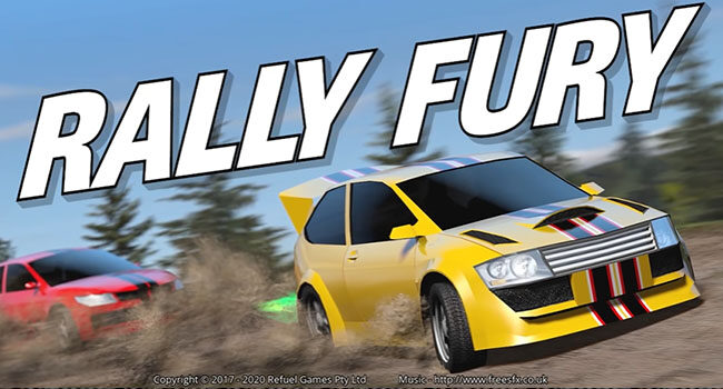 apkcara-rally-fury-apk-1
