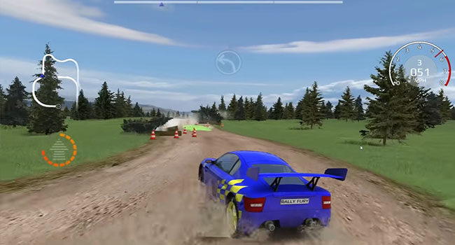 apkcara-rally-fury-apk-2