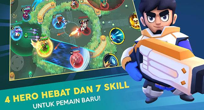ss-heroes-strike-4