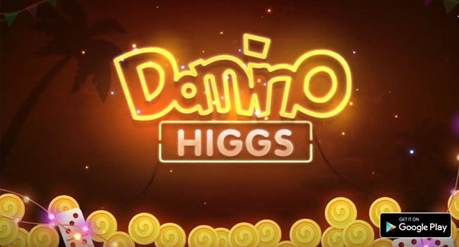 apkcara-higgs-domino-island-apk-1